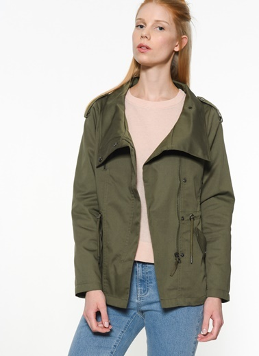 Ceket-Vero Moda